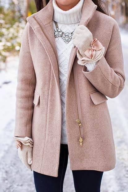 19 cute christmas outfit ideas  crazyforus