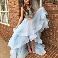 31 Most Beautiful Prom Dresses for Your Big Night