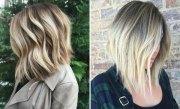chic bob hairstyles and haircuts