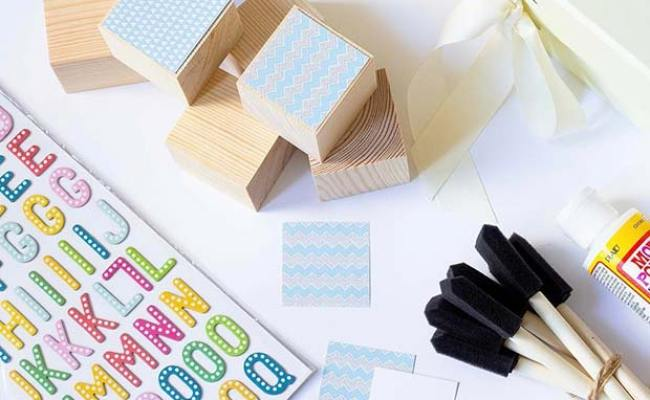 21 Fun Baby Shower Games And Prizes Stayglam