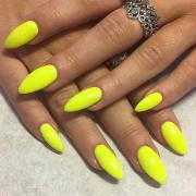 bright stylish and creative