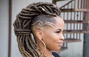 summer protective styles