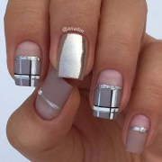 nail design ideas perfect