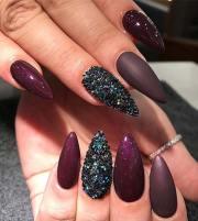 nail design ideas perfect