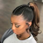 stunning prom hair ideas