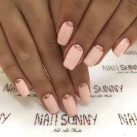 23 Beautiful Prom Nails for Your Big Night | StayGlam