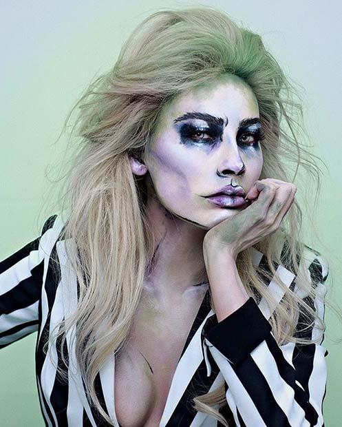 Cool Halloween Costume Ideas For Women Crazyforus
