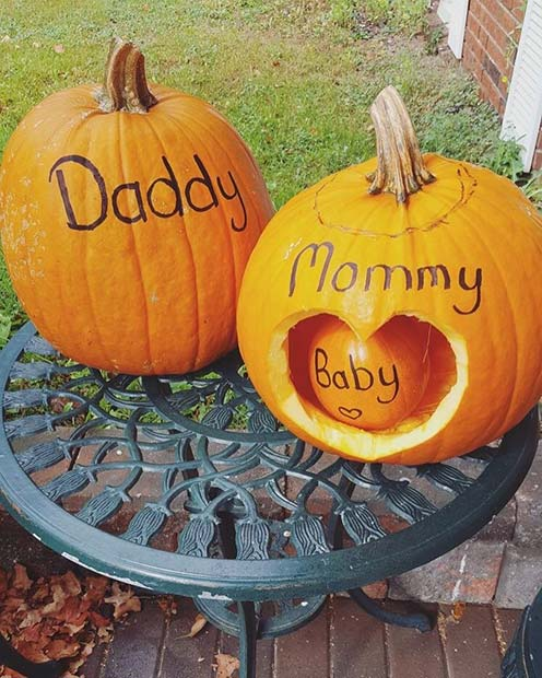Halloween Baby Shower Ideas Boy.21 Halloween Baby Shower Ideas For Boys And Girls Crazyforus