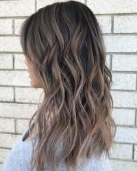 Winter Hair Color Ideas & Trends for 2018 - crazyforus