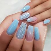 nail ideas inspire