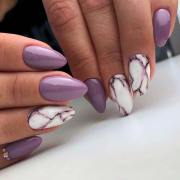 jaw-dropping ways wear marble