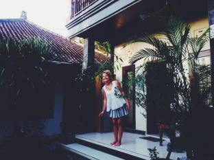 Home stay, accommodation in Bali
