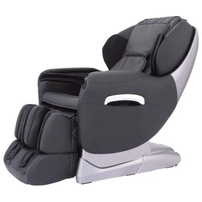 Best Full Body Massage Chairs in India