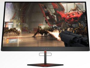 omen x 27 240hz gaming monitor 6fn07aa#aba