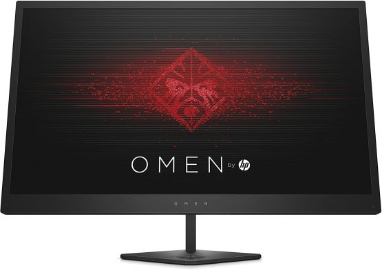 Hp OMEN 25-inch Monitor