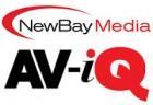 NewbayAVIq