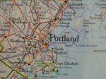 map_maine_portland