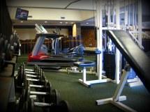 Ramada Plaza Regina - Stay In Hotels Conferences