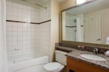Sandman Hotel Suites & Spa - Stay In Regina Hotels
