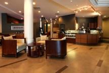 Delta Hotels Marriott Regina - Stay In