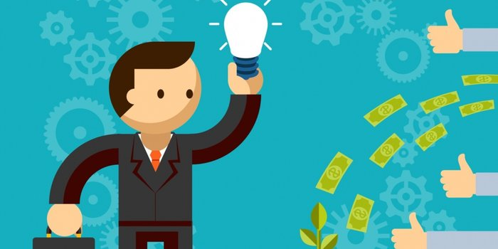 10 Steps to Finding Angel Investors for Your Business