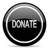 Donate stay or move