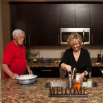 Building Homes for Modern Multigenerational Families