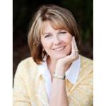 Nancy-Rhine-Gerontologist-Counselor head shot