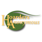 hoarders-anonymous logo
