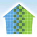national shared housing logo
