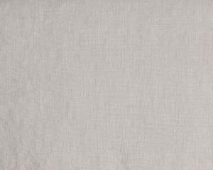 grigio chiaro letto