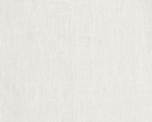 naturale lino liscio