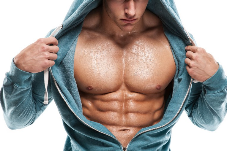 Best Chest Exercises and Workouts You Need to Build Bigger Chest