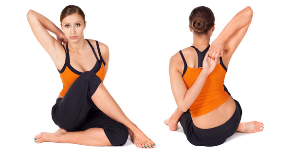 improve-your-flexibility-with-these-effective-yoga-exercises