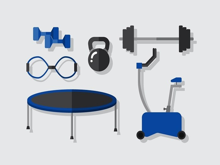 Which Exercise Machine is Best for Losing Belly Fat?