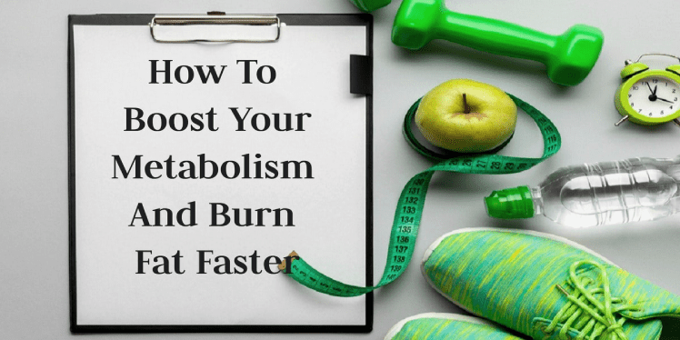 Ways-to-Boost-Your-Metabolism