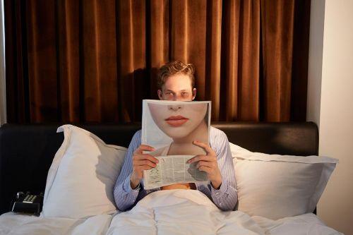 Si hotels como marketing de hoteles hibridos singulares