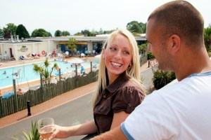 Sea views and facilities such its pool win Beverley votes