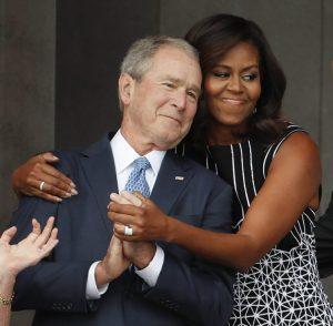AP Photo (Source)