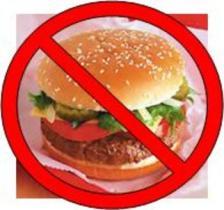 מתכון דיאטה