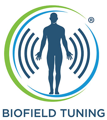 Staywell coaching biofield tuning