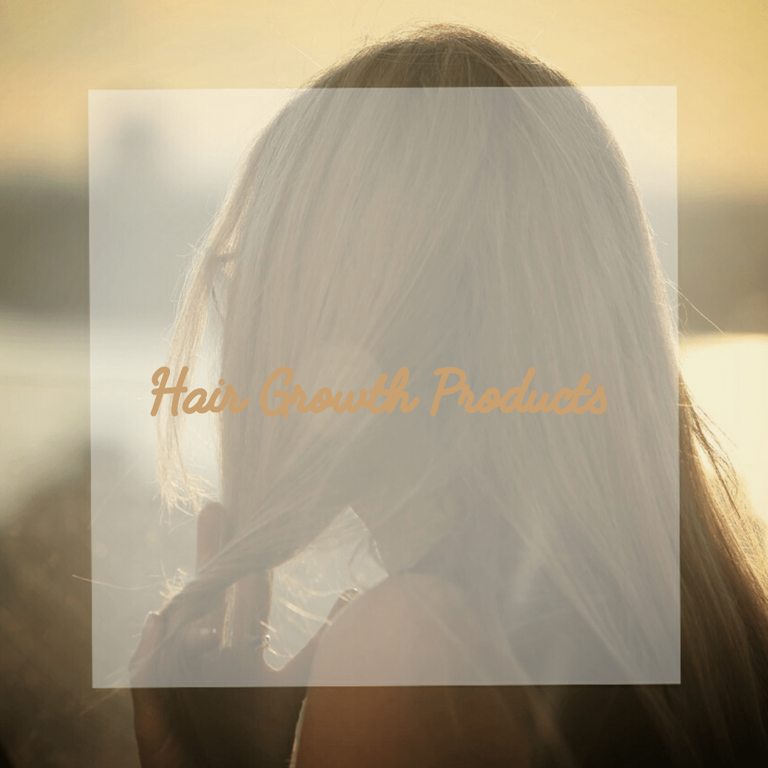 Friends With the Hair Straightener? Become Friends With These…