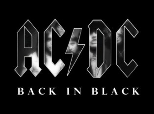 ac-dc-back-in-black-acdc-band-heavy-logo-metal-51360