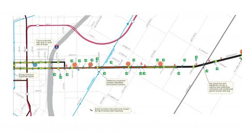 BRT-Corridor-Maps.001