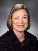 Rep. June Robinson