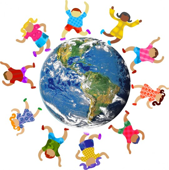 world-kids-