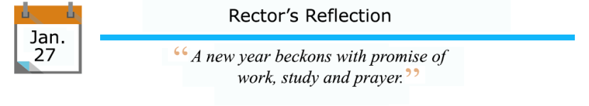 rector-pull-quote
