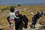 _85239943_21_refugee_crisis_lesvos_gr