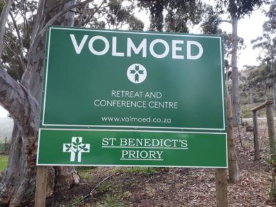 St-Benedicts-billboard