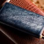 40代男性にオススメのココマイスターの長財布